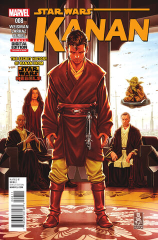 Archivo:Star Wars Kanan 8 final cover.jpg