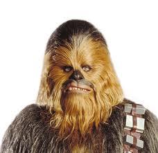 Archivo:Chewie1.jpg