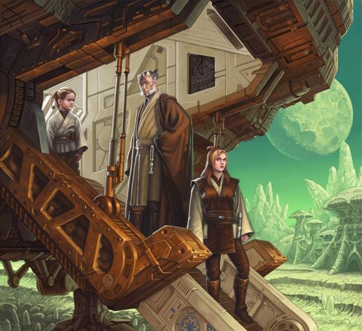 Archivo:Jedi explorers.png
