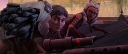 RebelsInspectGenerator-FR.png