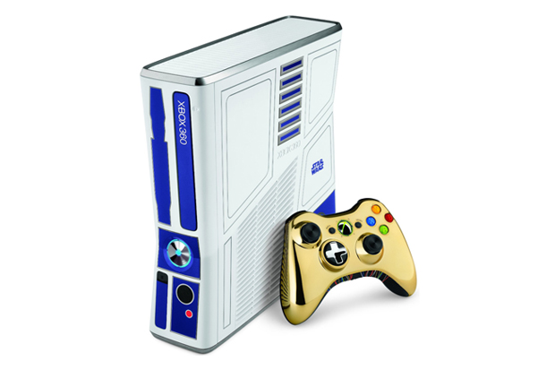 Archivo:Xbox-360-limited-edition-kinect-star-wars-bundle.jpg