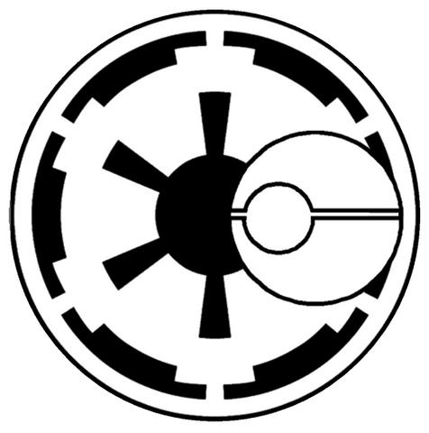 Archivo:AEA symbol.png