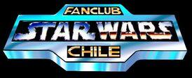 Chile-1-