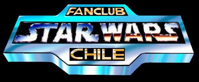 Archivo:Chile-1-.jpg