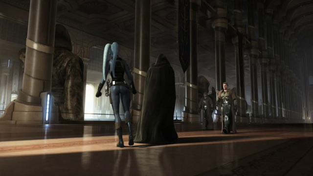 Archivo:Jedi Temple Great Hall.png