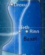 Archivo:Baxel sector.jpg