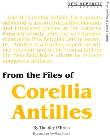 Archivo:From the Files of Corellia Antilles SWAJ14.jpg