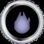 Badge-3475-3