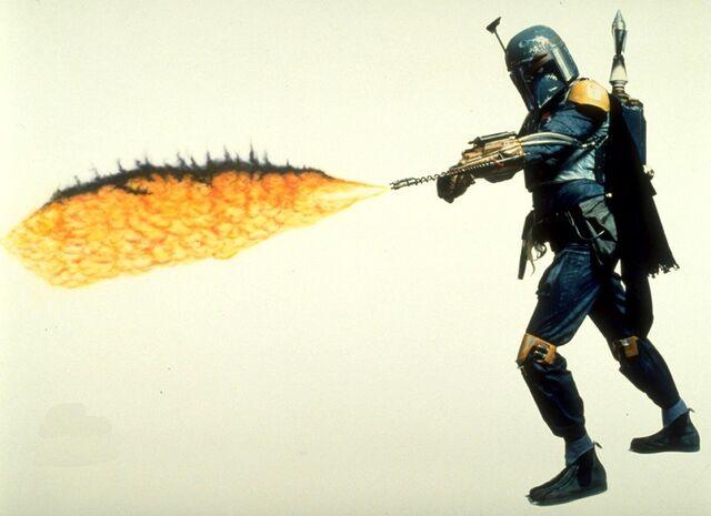 Archivo:Boba flamethrower.jpg