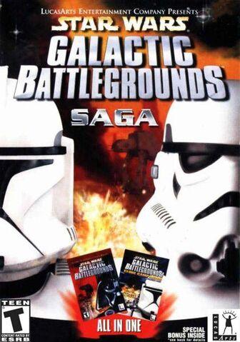 Archivo:SWgalactic battlegrounds.jpg