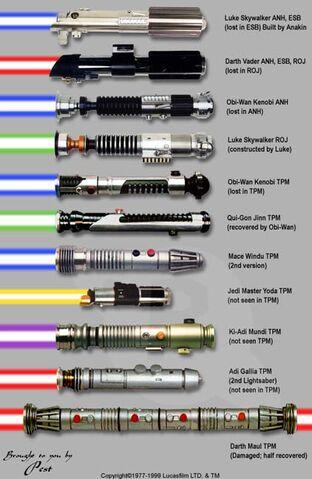 Archivo:Espadas laser.jpg