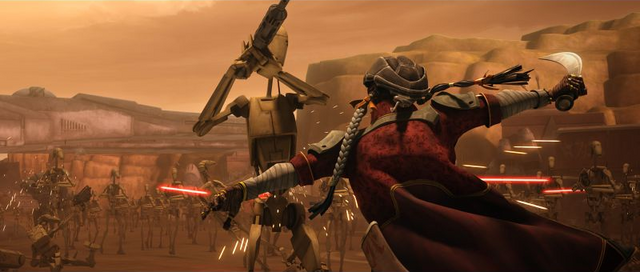 Archivo:Hondo repeliendo droides.png