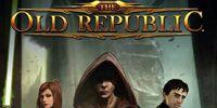 Star Wars: The Old Republic: La Paz bajo Amenaza (cómic)