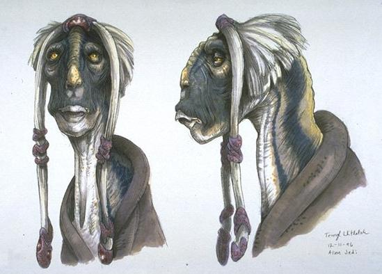 Archivo:Sinube concept study by Whitlatch.JPG