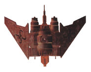 Spaceshipmynock