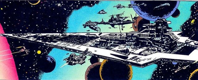 Archivo:Fondor Shipyards 1.jpg
