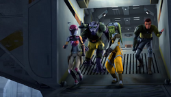 Rebels (Take a Shot TV Spot).png