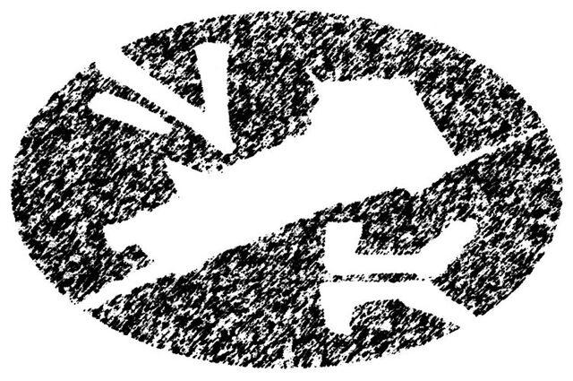Archivo:SA Logo.jpg