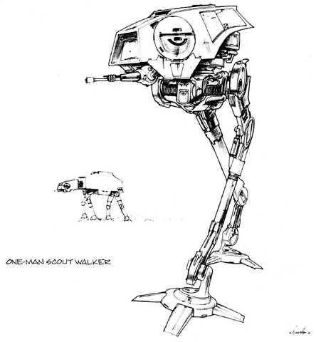 Archivo:Joe johnston walker concept.png