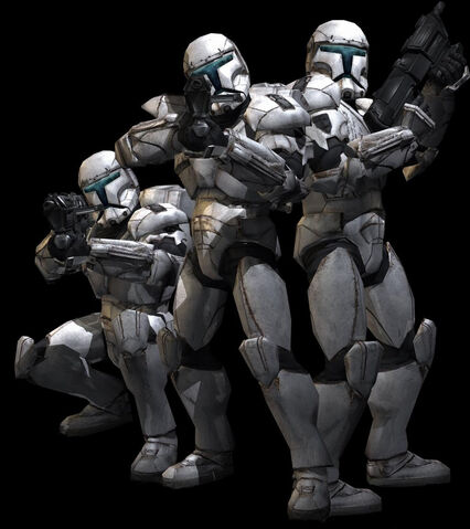 Archivo:Squad Of Clone Commandos.jpg
