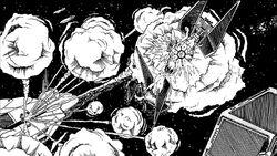 Battle for the Katana Fleet.JPG