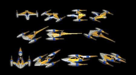 Archivo:NabooStarfighters.jpg