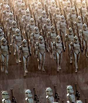 Archivo:Star wars clone army.jpg