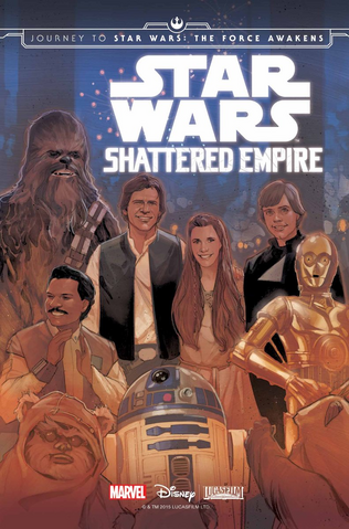 Archivo:Shattered Empire 1 Cover.png