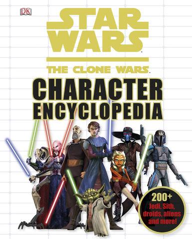 Archivo:TCW Character Encyclopedia.jpg