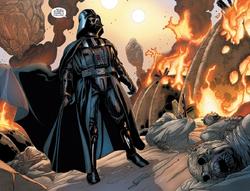 Darth Vader slaughters Tuskens.png