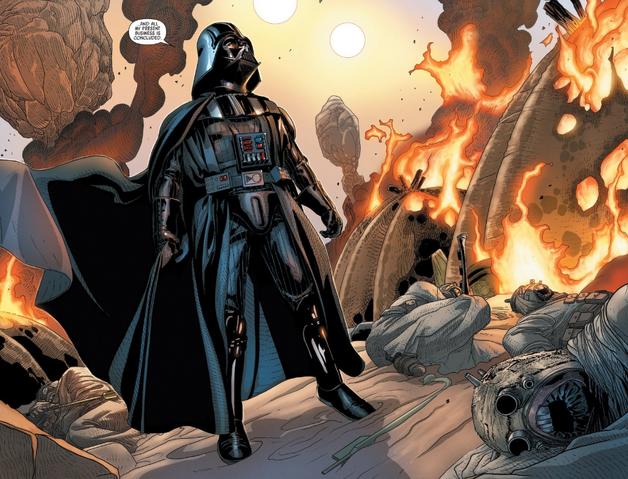 Archivo:Darth Vader slaughters Tuskens.png