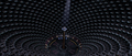 Galacticsenate.png