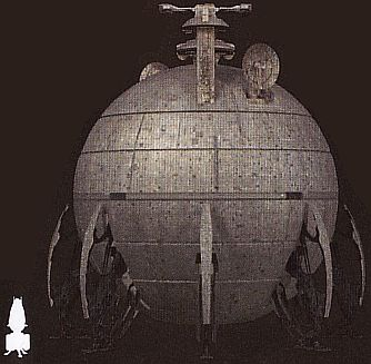 Archivo:Coreship front landed.jpg