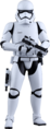 Star-wars-first-order-stormtrooper-sixth-scale-hot-toys-silo-902536 (1).png