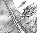 Primera Batalla de Coruscant (Guerra Civil Galáctica)