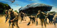 Batalla de Kothlis