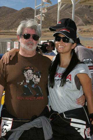 Archivo:Kelly and George.jpg
