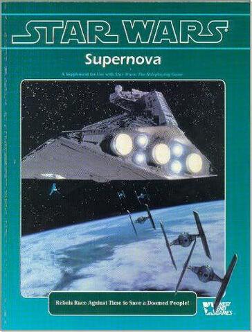 Archivo:SupernovaWEG.jpg