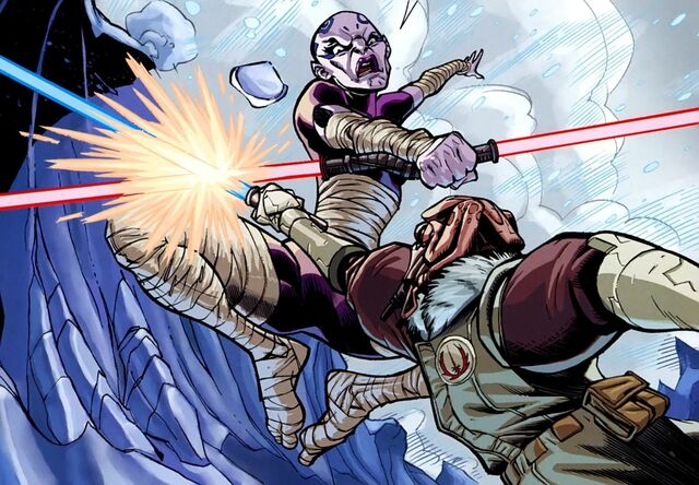 Archivo:Ventress vs. Plo Koon.jpg