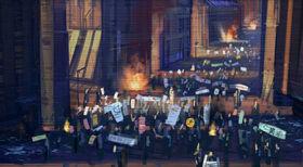 Coruscant riot.jpg