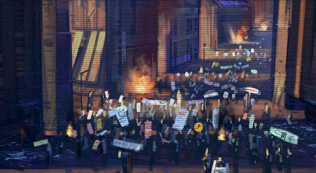 Archivo:Coruscant riot.jpg