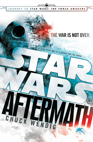 Archivo:Aftermath-Cover.png