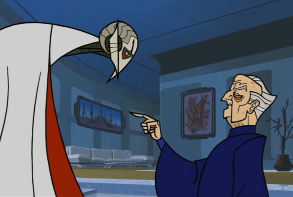Archivo:Palpatine Chancellor Apartment.jpg