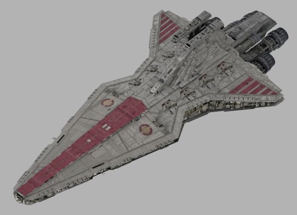 Archivo:Jedi Attack Cruiser 1.jpg