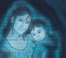 Familia Shan