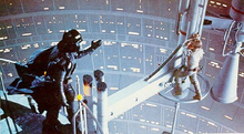 I am your father.png