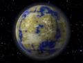 Miniatura de la versión de 17:17 9 sep 2013
