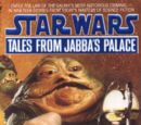 Tales from Jabba's Palace