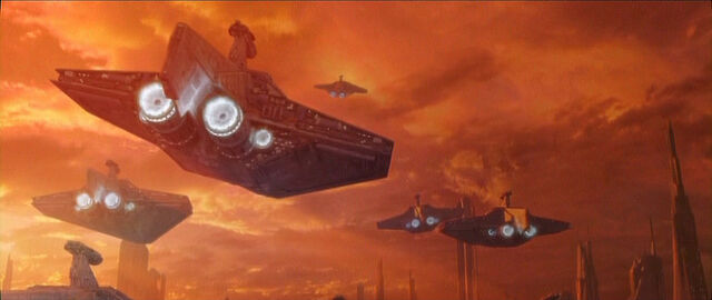 Archivo:Coruscant destructores de la republica.jpg