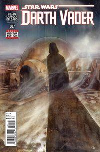 Archivo:Star Wars Darth Vader Vol 1 7.jpg